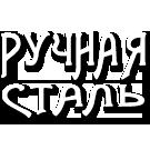 Украшения из металла ручной работы Логотип